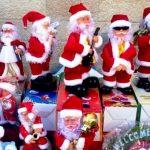 חג המולד בגליל